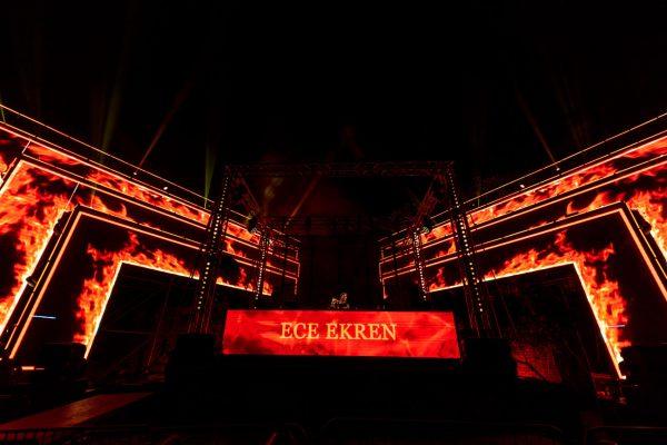 LifeStream-day-3_ece-ekren_1