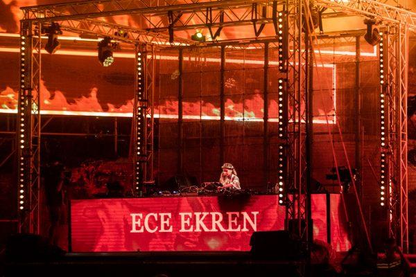 LifeStream-day-3_ece-ekren_6