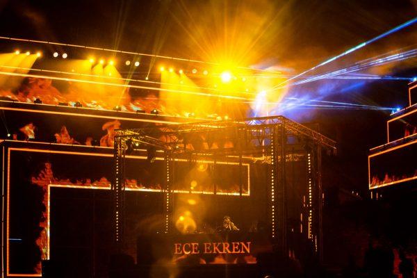 LifeStream-day-3_ece-ekren_7