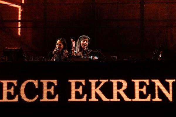 LifeStream-day-3_ece-ekren_8