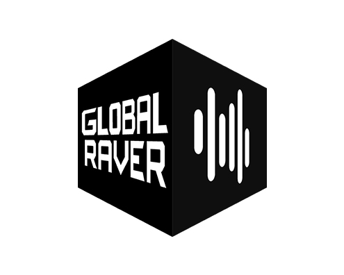 Global Raver