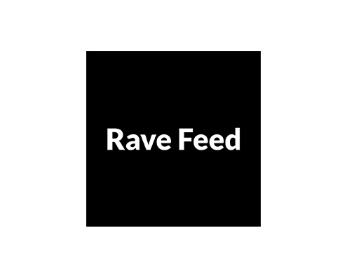 Rave Feed
